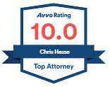 10.0 Top Attorney