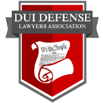 DUI Defense Association